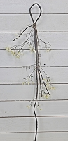 IS6220CR/GR - 3 ft Willow Twig-CR/GR-2/36pcs