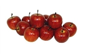 IFF9003RD - Crab Apple Bagx12-RD-12/72bags