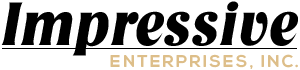Impressive Enterprises, Inc.